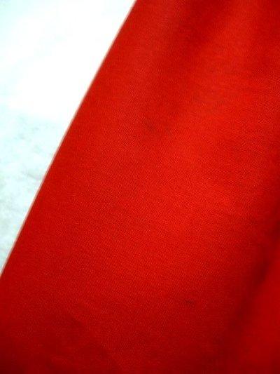 画像3: 大人っぽく可愛い アンティークレース&花柄コンチョボタンが素敵 ディアンドル チロルワンピース ドイツ民族衣装 舞台 演奏会 フォークダンス オクトーバーフェスト 【1029】