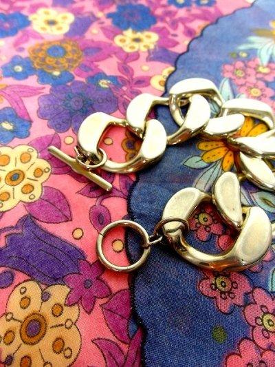 画像3: ☆ European Bracelet2♪手元のアクセントにおすすめ ☆