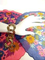 画像3: ☆ European Bracelet2♪手元のアクセントにおすすめ ☆ (3)