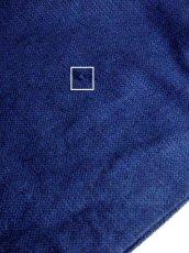 画像14: 落ち着いたネイビーカラー×グリーンカラー×切り返しデザイン レトロアンティークなウッド調ボタン装飾 ディアンドル チロルワンピース ドイツ民族衣装 舞台 演奏会 フォークダンス オクトーバーフェスト 【5331】 (14)