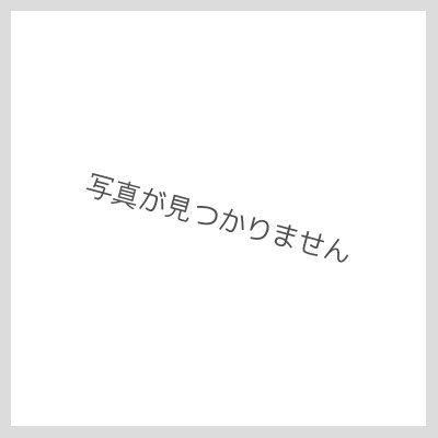 画像1: ☆ カラフルでレトロ!!カジュアルリュック ☆